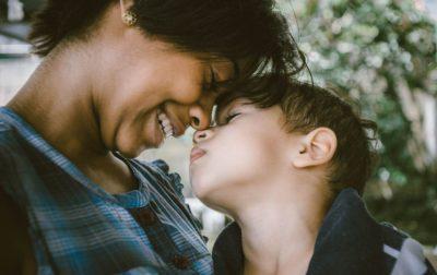 Parents & The Brain II